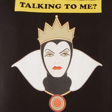 Top negro doublegautiz black.