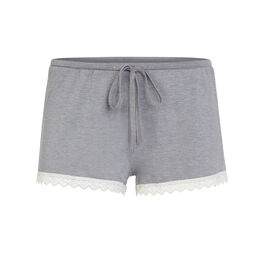 Short gris vitamiz grey.