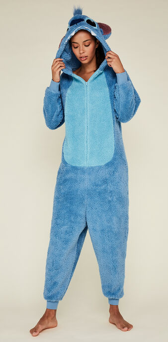 Mono azul realstitchiz blue.