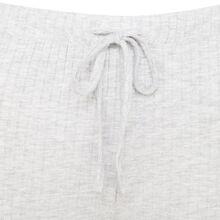 Pantalón gris bruvitamiz grey.