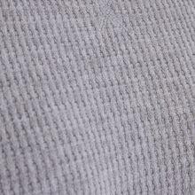 Top gris alumiz grey.