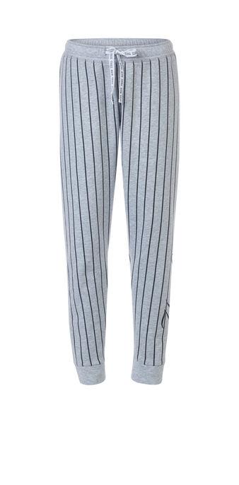 Pantalón gris claro ecrikiz grey.