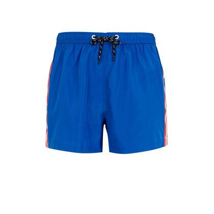 Bañador de hombre bleurayiz blue.
