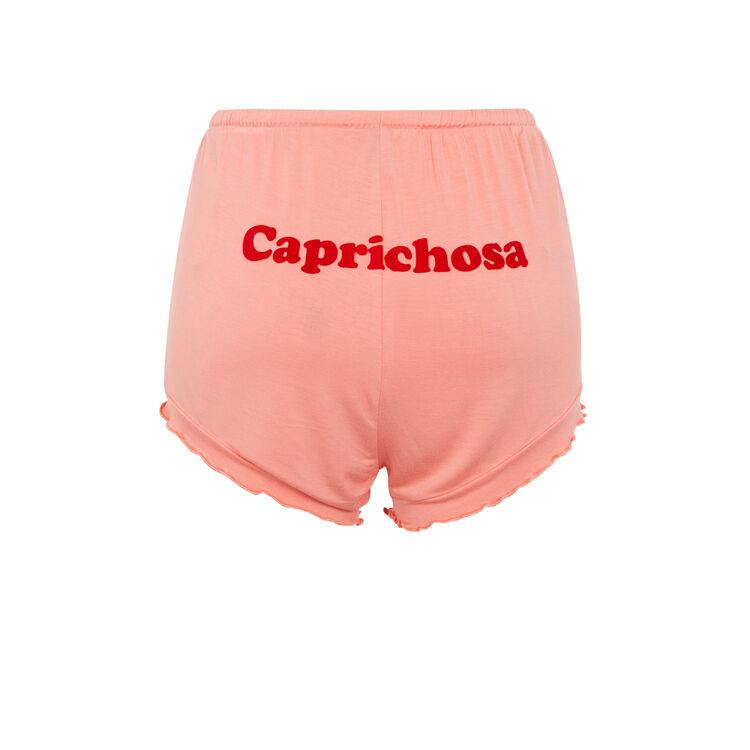 Short rosa spainemmerdeusiz;