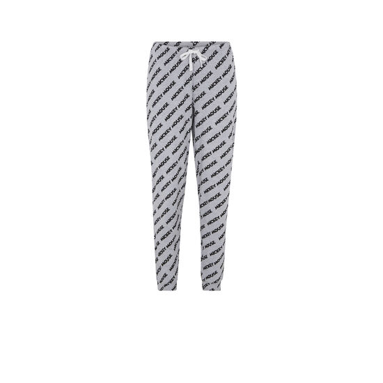 Pantalón gris mirainbiz;