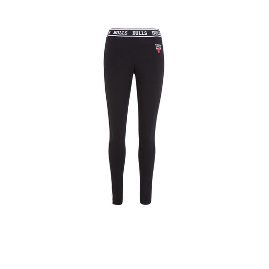 Leggings negros redchicaliz;
