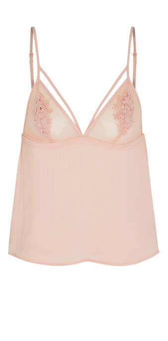 Top rosa applikiz  pink.
