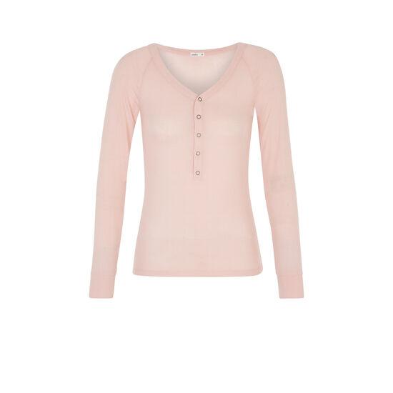 Top rosa ribfalafiz;