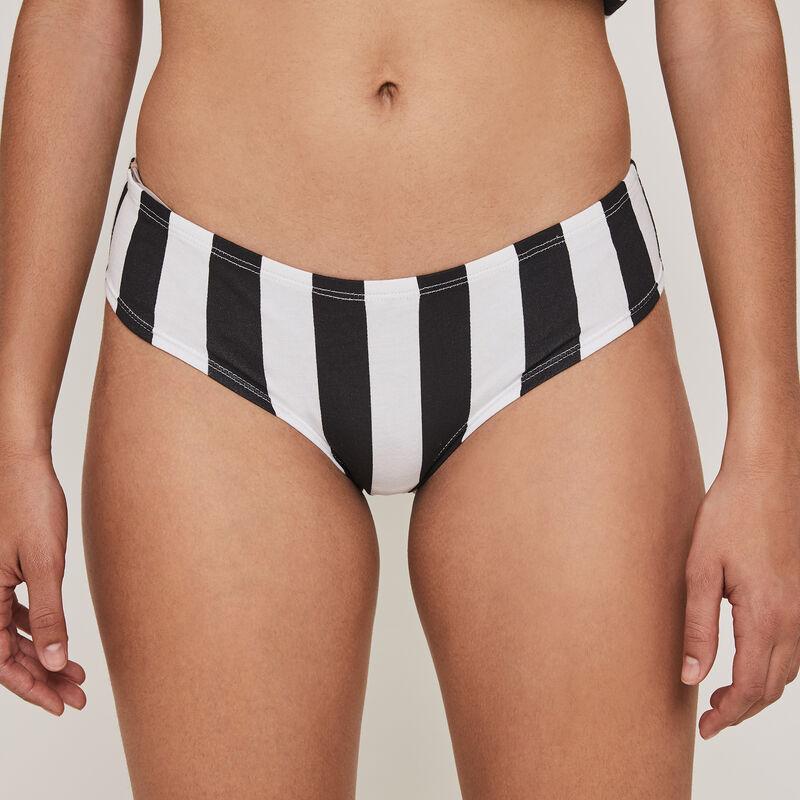 Conjunto de pijama túnica + braguita culotte estampado panda pandaiz;