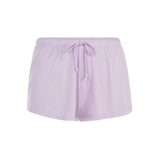 Short violeta noprinciz;