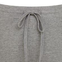 Pantalón gris azkiz grey.