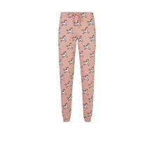 Pantalón rosa peupatiz pink.