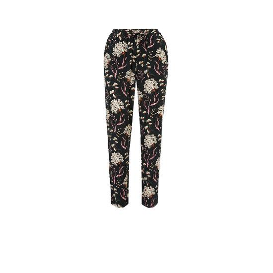 Pantalon negro briseliz;