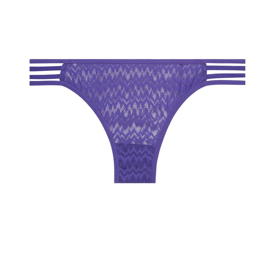 Braguita violeta veneriz;${refinementColor}