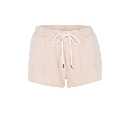 Short rosa palo frocutiz;