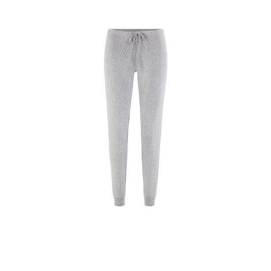 Pantalón gris vertiliz;