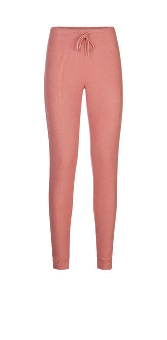 Pantalón frambuesa nuitiz pink.