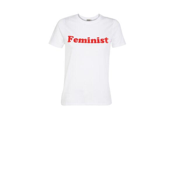 Top blanco feminiz;${refinementColor}