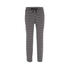 Pantalón negro bimetrikiz black.