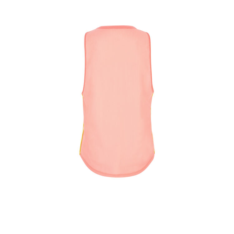 Top rosa topsportiz;