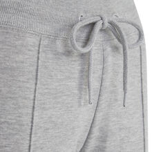Pantalón gris claro mojiz grey.