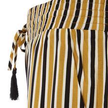 Pantalón amarillo raytiz yellow.
