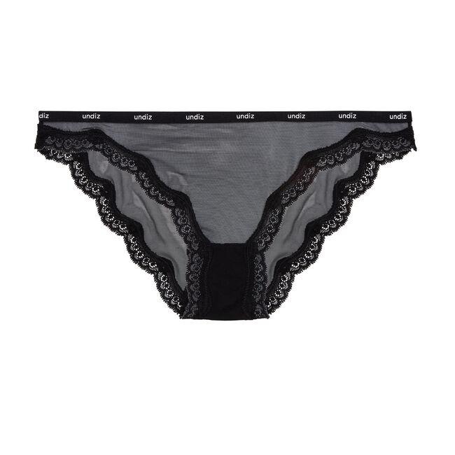 Braguita negra veteriz;
