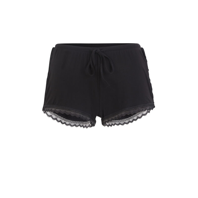 Shorts sidevitamiz;