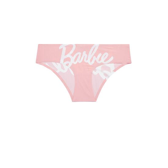 Shorty rosa cabarbiz;