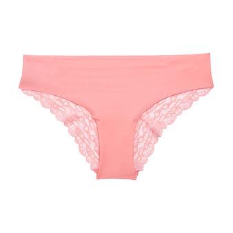 Shorty rosa shomiz  pink.