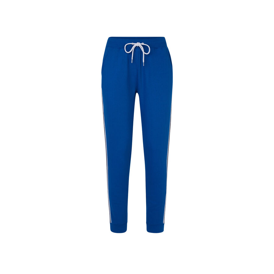 Pantalón azul spacejamiz;${refinementColor}