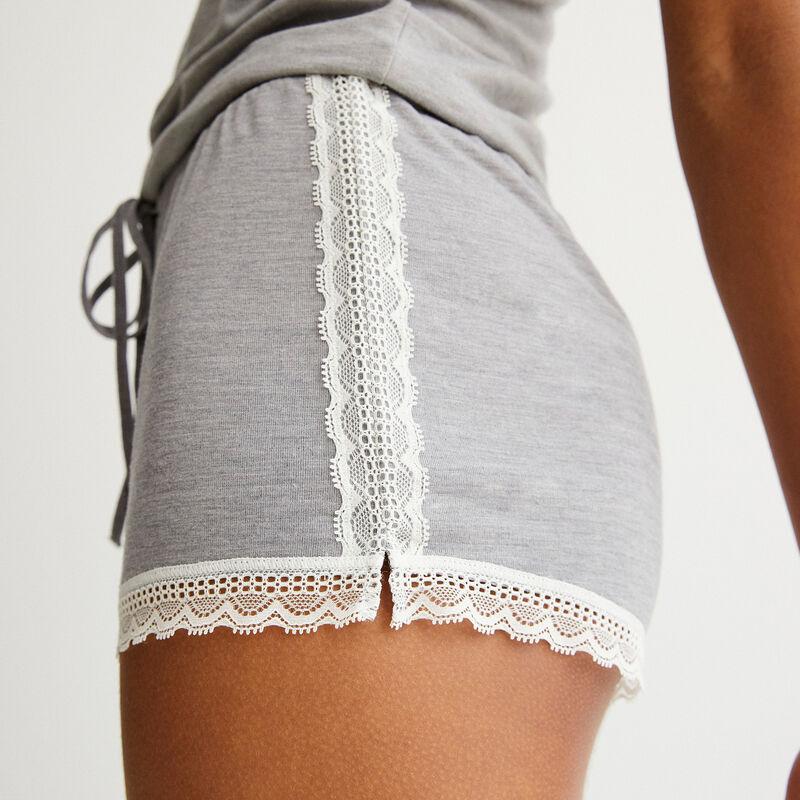 Shorts sidevitamiz;
