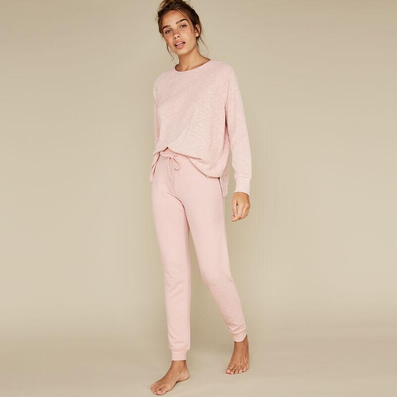 Jersey rosa paniliz;
