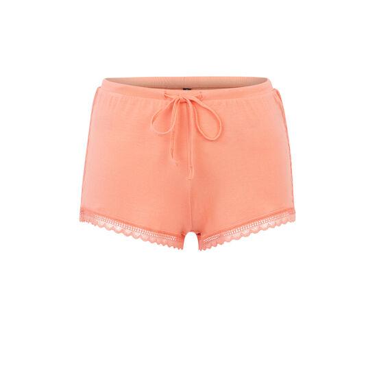 Short rosa sidevitamiz;