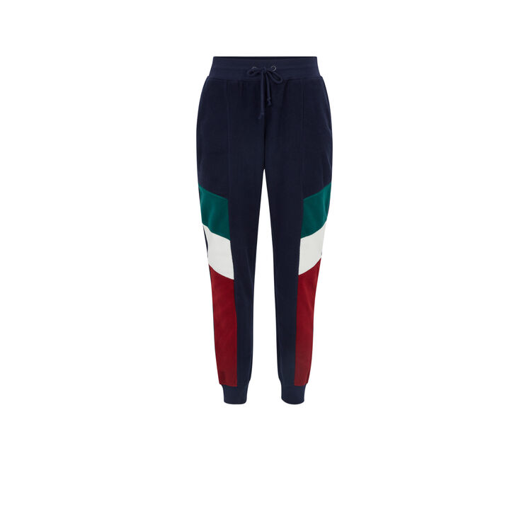 Pantalón largo polar Raclettiz;