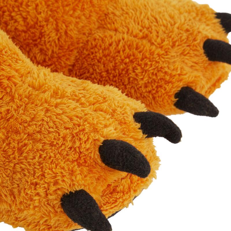 Zapatillas polares alexiz;