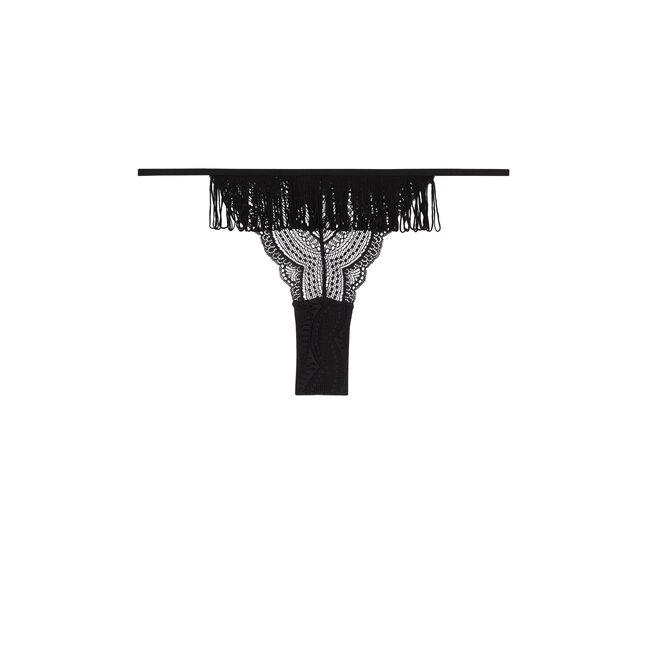 Braguita brasileña negra tucsoniz;