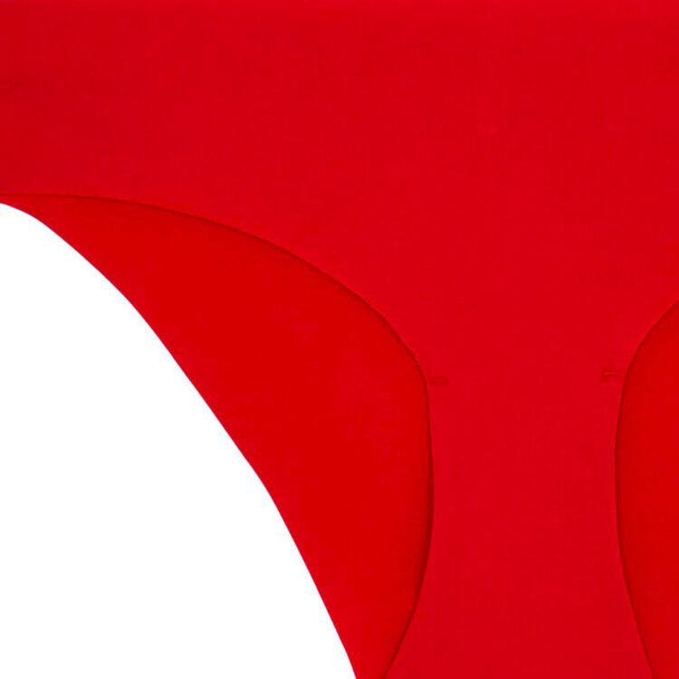 Braguita culotte de microfibra Clincotoniz;