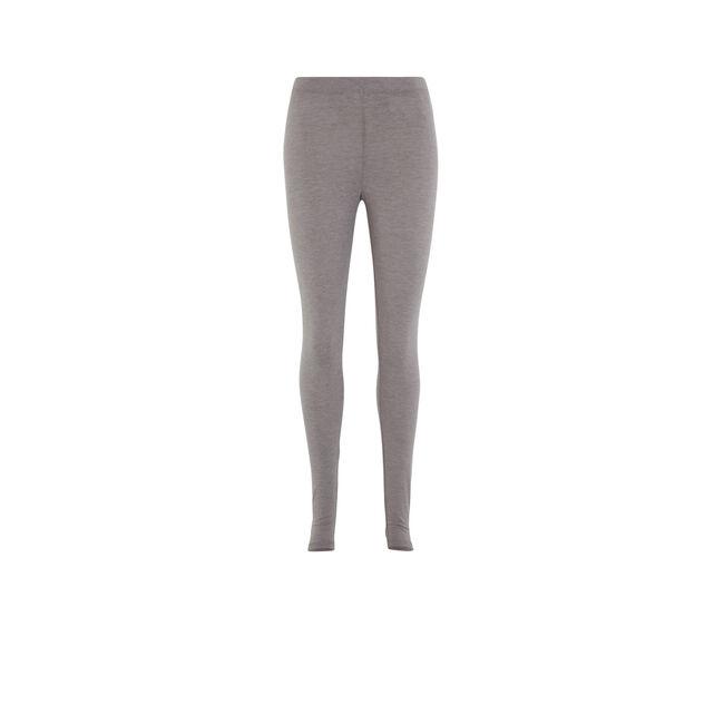 Legging gris warmiz;