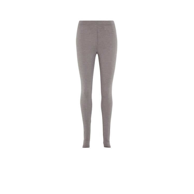 Legging gris warmiz;