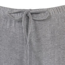 Pantalón gris vertiliz grijs.