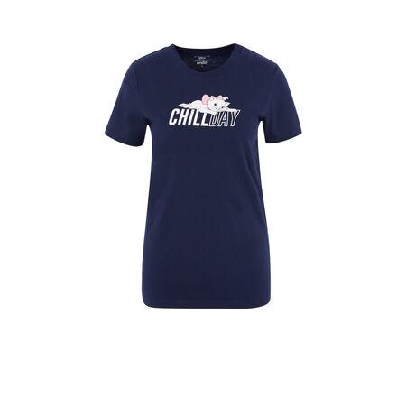 b1e506ed043a UNDIZ, la marca de lencería cool para mujeres y hombres.