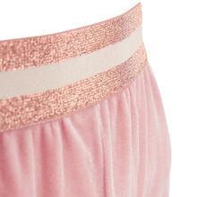 Short rosa velutiz pink.