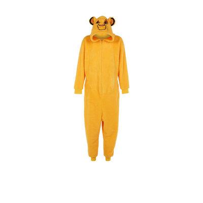 Mono amarillo simbabiz;${refinementColor}