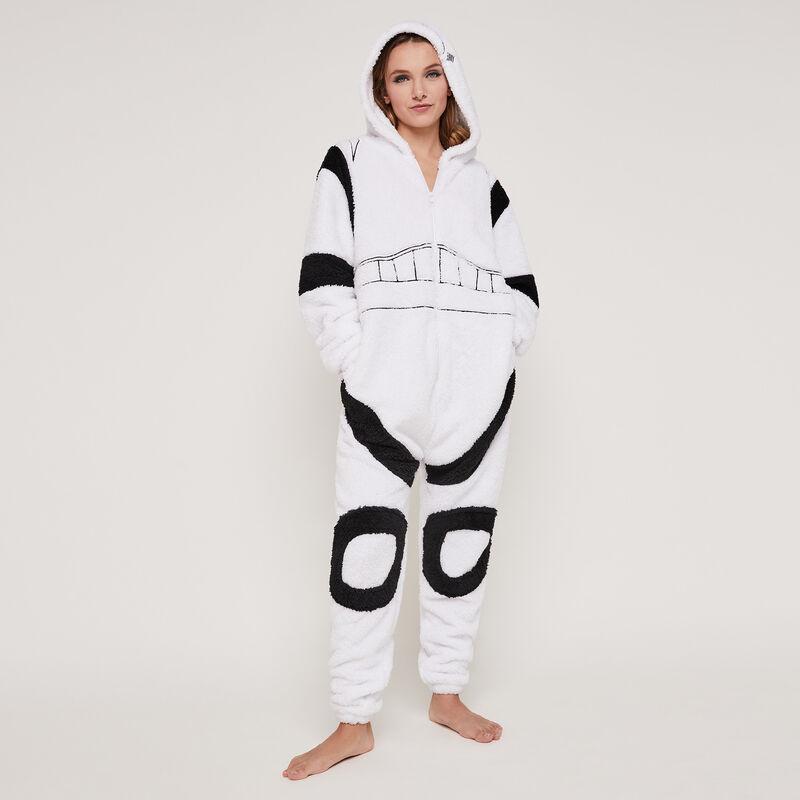 Mono polar Storm Trooper stormstropiz;
