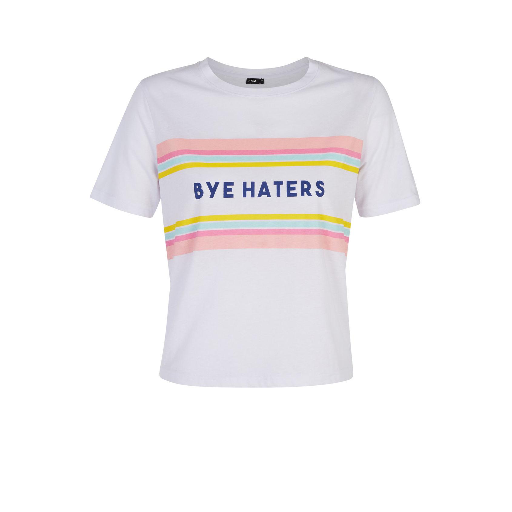 Camiseta Greatsiz